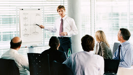 Project Management - Fundamentos ISO 21500