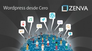 Wordpress desde cero