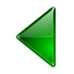 Actions-arrow-left-icon