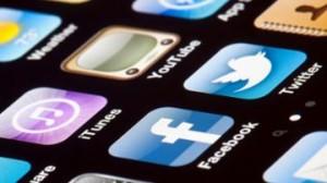 desarrolloAPPs y videojuegos para iOS, Android y BB10