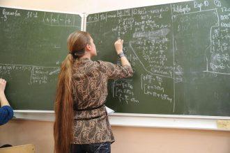 etimología de la paloabra educación