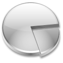 App-kcm-partitions-icon
