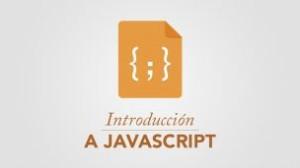 introduccion-javascript