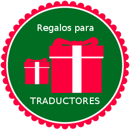 ideas para regalar a traductores e intérpretes