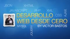 Desarrollo web desde cero