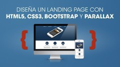 CSS3,Bootsrap