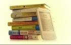 autoedición de libros electrónicos