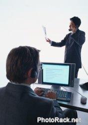 atención telefónica videoconferencia inglés curso