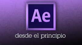 After Effects desde el principio