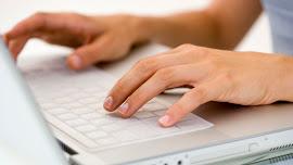 ¿Cómo crear un Blog de éxito?