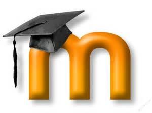 Moodle. Desarrollo de cursos e-learning