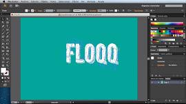 Adobe Illustrator desde cero