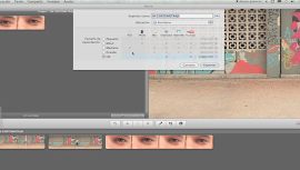 Cómo crear un vídeo con iMovie desde cero