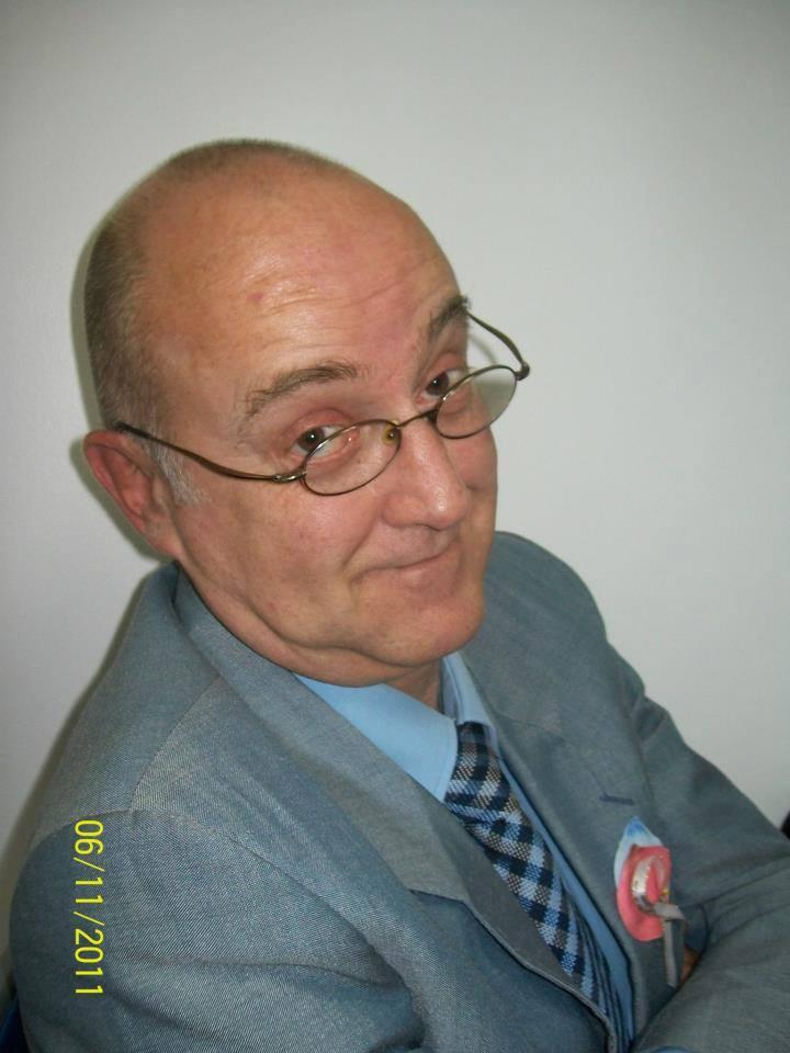 Aprende a crear un programa de radio con Javier Romeu
