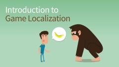 Introducción a la localización de videojuegos