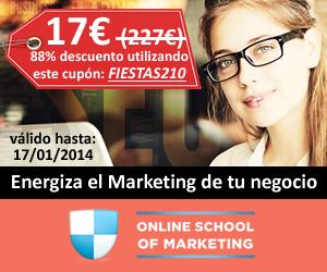 Energiza el marketing de tu negocio