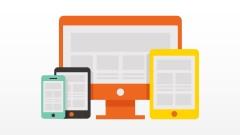 Responsive web design (español)