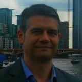 Entrevista a Juanjo Ramos, experto en marketing online