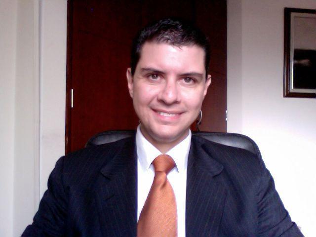 Entrevista a Mauricio Morales, experto en Gerencia de Proyectos