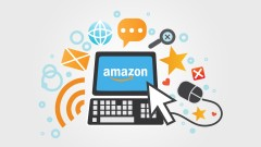 Cómo publicar tu libro en Amazon