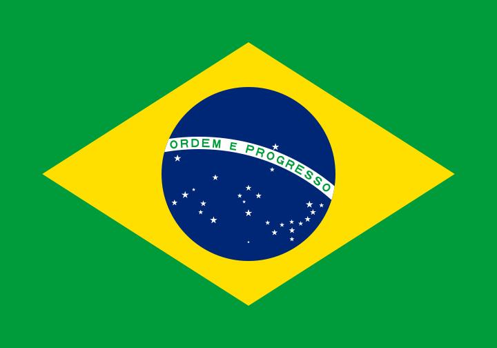 Cursos CAPES (Brasil)