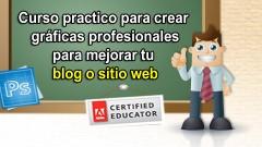 Blog y website