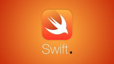 Swift, el nuevo lenguage de Apple