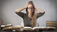 Técnicas de estudio. Memoria. Entrenamiento mental.