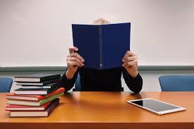 Etimología de la palabra Estudiar